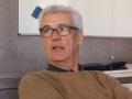 Philippe Perrin Houdon