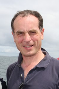 Daniel RIVIERE