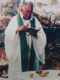 Père Mesnard