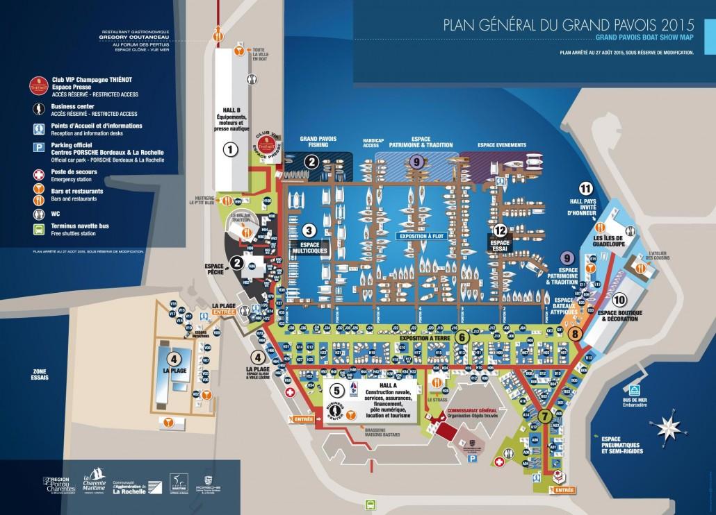 Plan Grand Pavois 2015-b