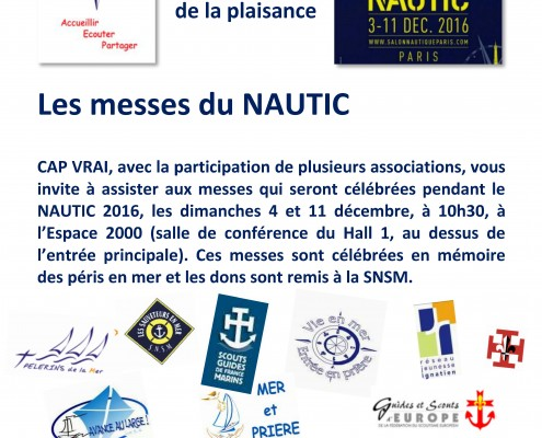 flyer-nautic-2016